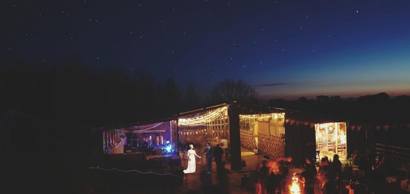 Festival-Farm-Wedding