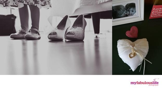 Cornwall-wedding-photographer