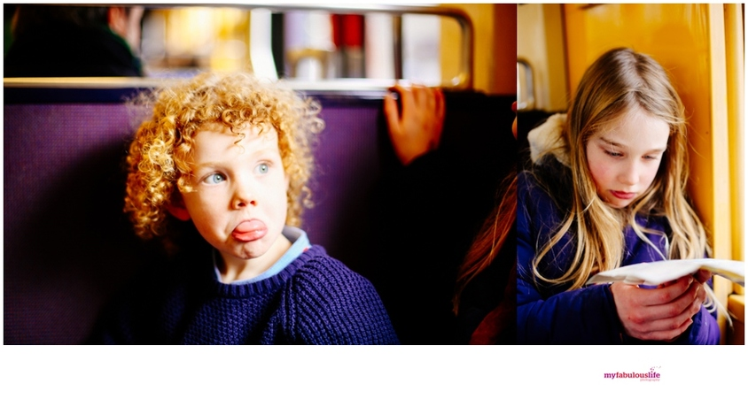Paris-family-photography--3.jpg