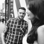 Alternative-wedding-London-Becky-Joiner