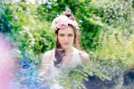 British Flower Week Becky Joiner