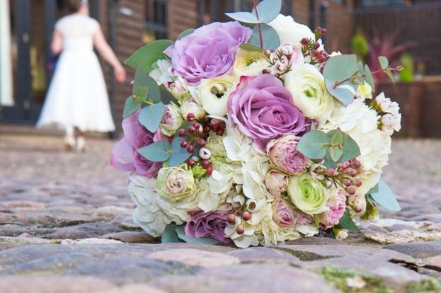 Wedding Flowers Top Tips