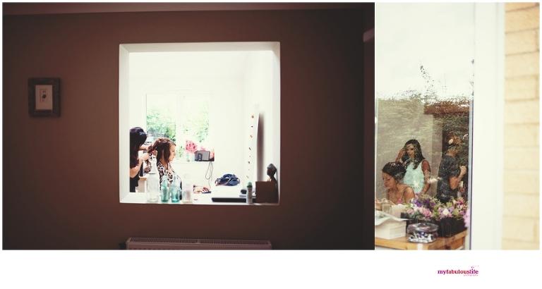 Cothelstone-manor-wedding-BenEmily-2099.jpg