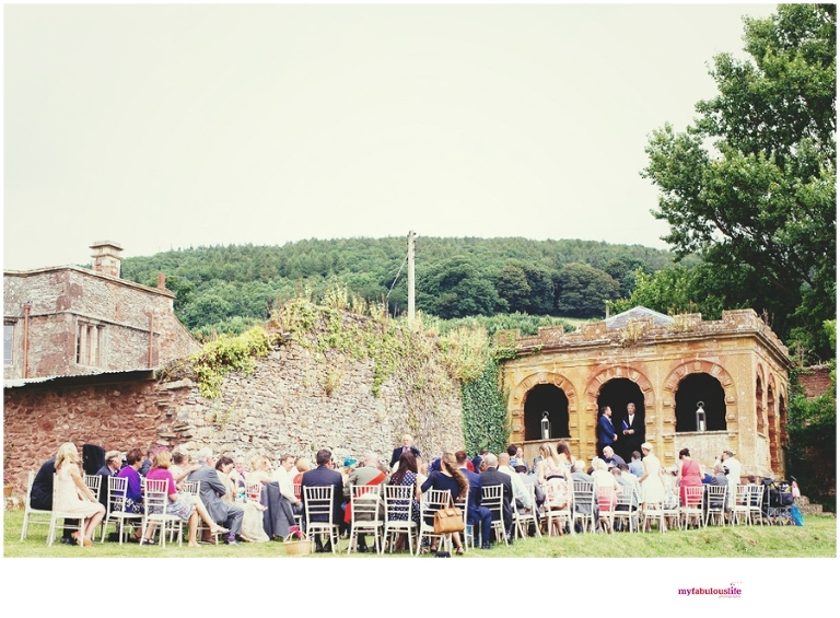Cothelstone-manor-wedding-somerset-wedding