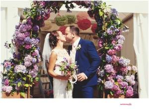 Cothelstone-manor-wedding-BenEmily-3490.jpg