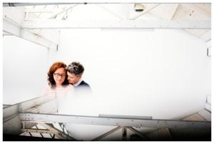 Custard-Factory-Birmingham-Couple-photography-8795.jpg