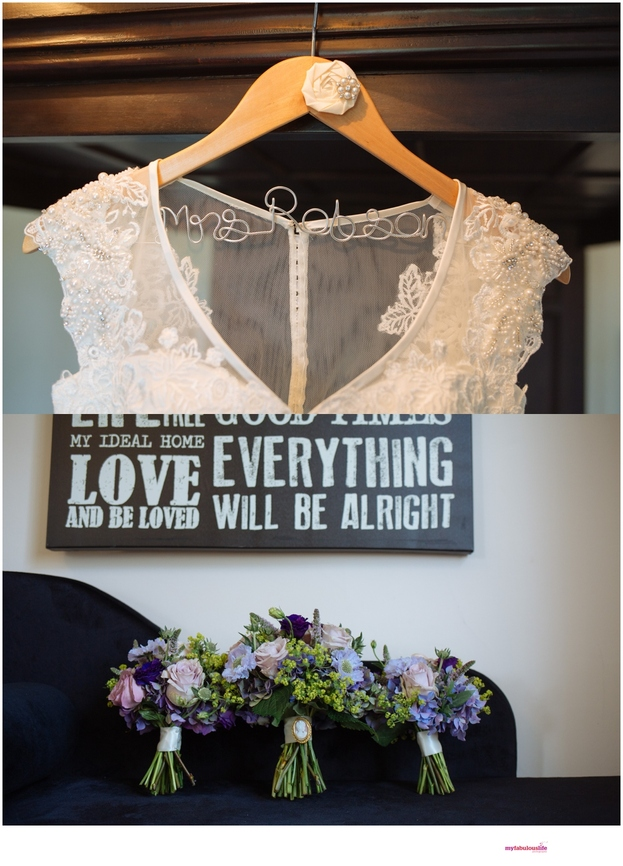 Muddifords Court Wedding | Devon Wedding Photographer