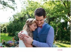 Muddifords-Court-Wedding-Photographs-JessJames-4550.jpg