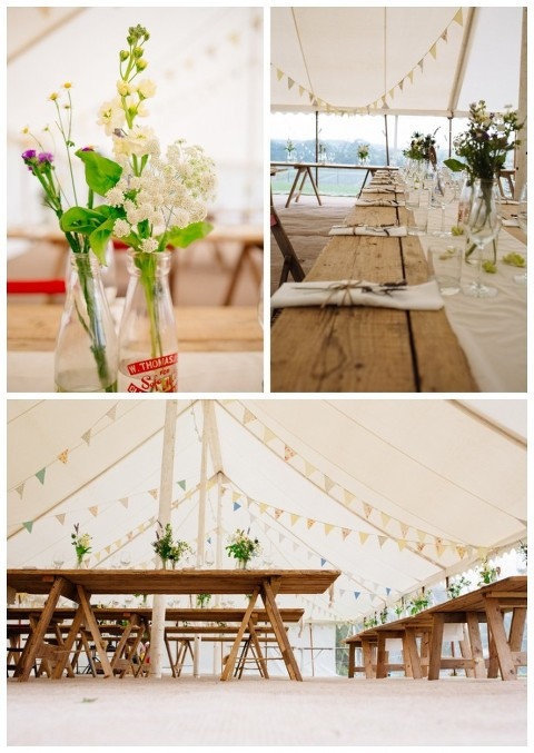 Wedding-photography-Honiton-0526.jpg