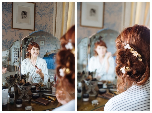 Wedding-photography-Honiton-0583.jpg