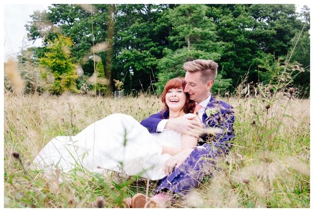 Wedding-photography-Honiton