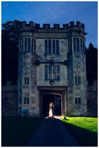 Wedding-photography-Honiton-2844.jpg