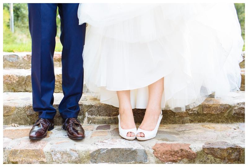 Muddifords-court-Wedding-DK-7152.jpg