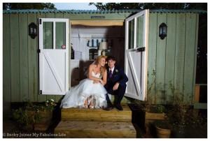 Muddifords-court-Wedding-DK-8217.jpg