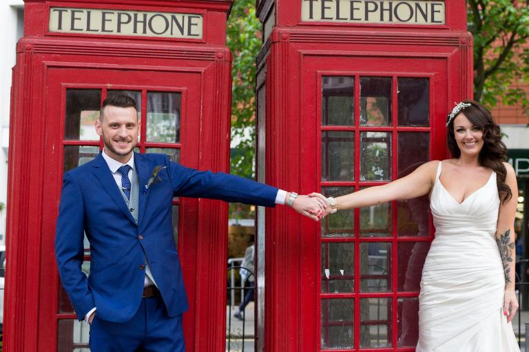 alternative-wedding-photographer-london-sn-8944