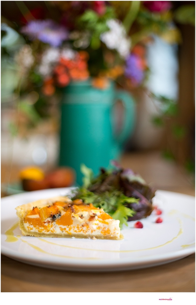 Somerset Food Photography