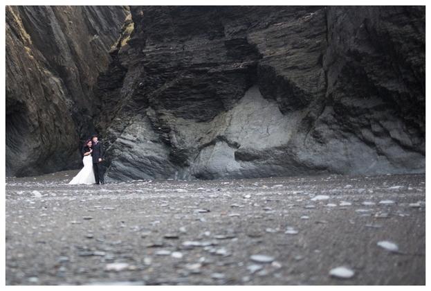 Devon Wedding Venues   Wedding Photography