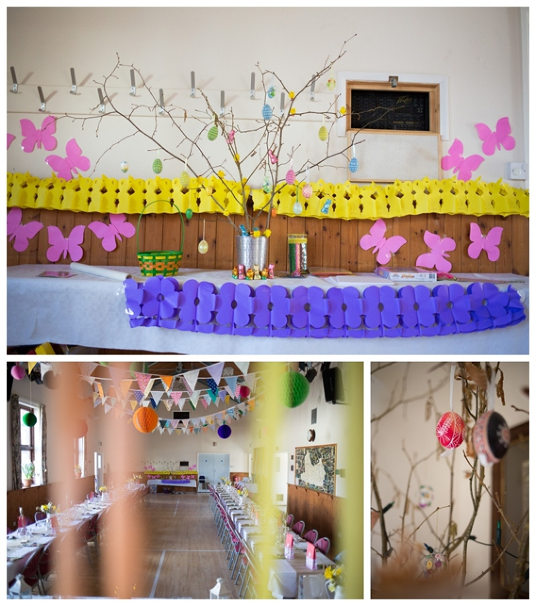 colourful-creative-spring-time-wedding-on-exmoor