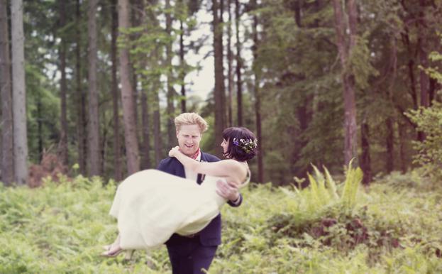 middle-coombe-farm-wedding-KA-web