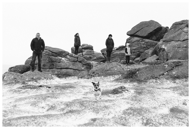 Dartmoor-Family-Photography-becky-Joiner (1 of 7)
