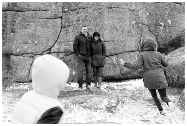 Dartmoor-Family-Photography-becky-Joiner (2 of 7)