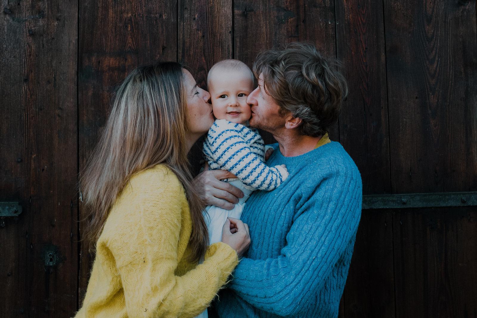 Devon-Family-Photography-Becky-Joiner-1149